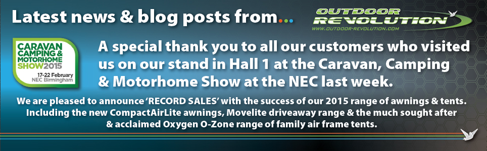 NEC 2015 - Thanks for coming