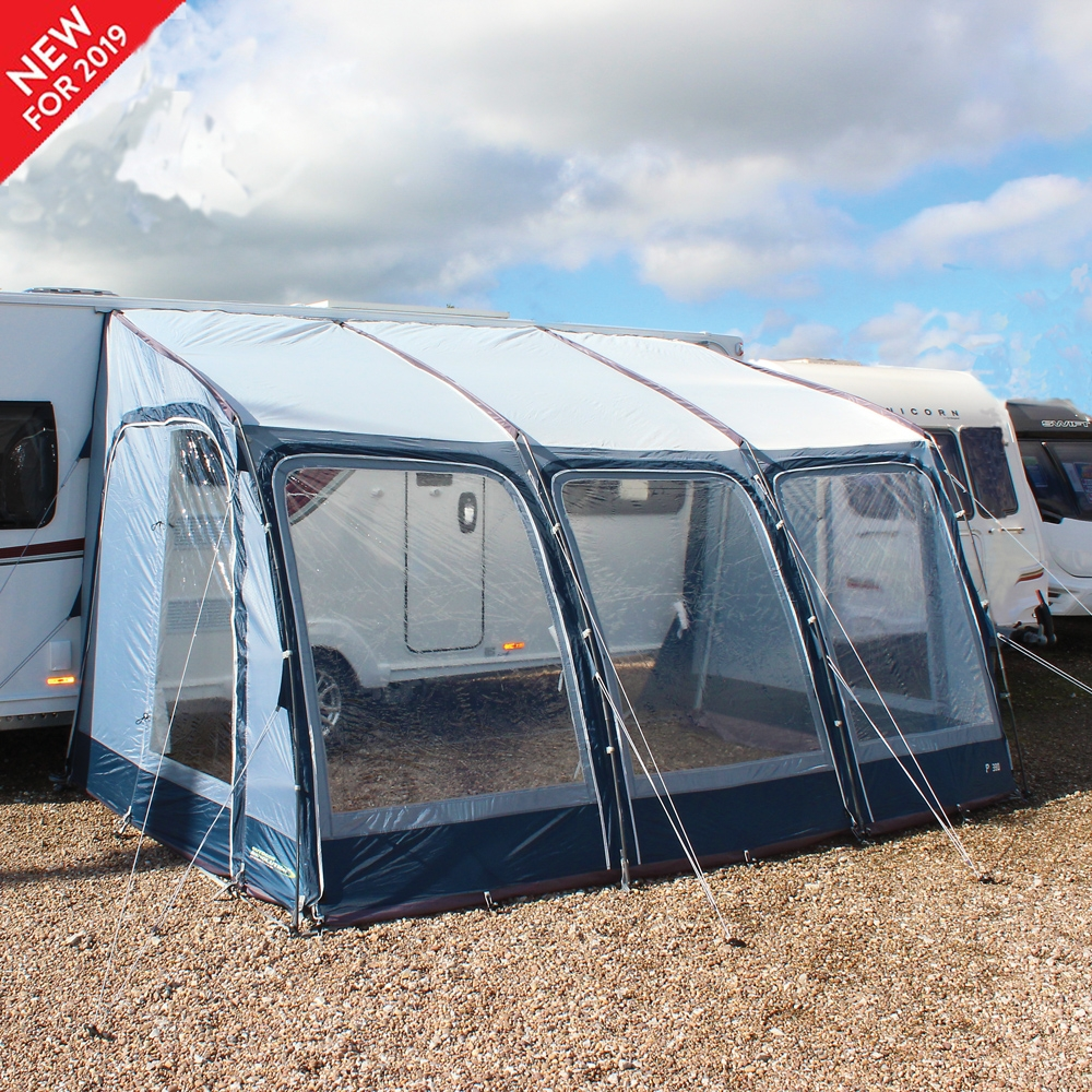 Comp 390 (2019) - Porch - Caravan Awnings