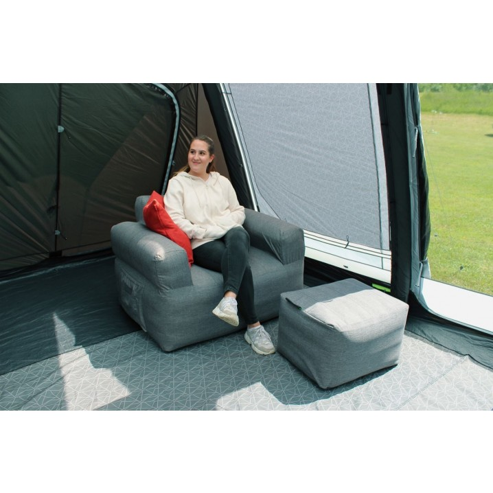 Campese Thermo Armchair