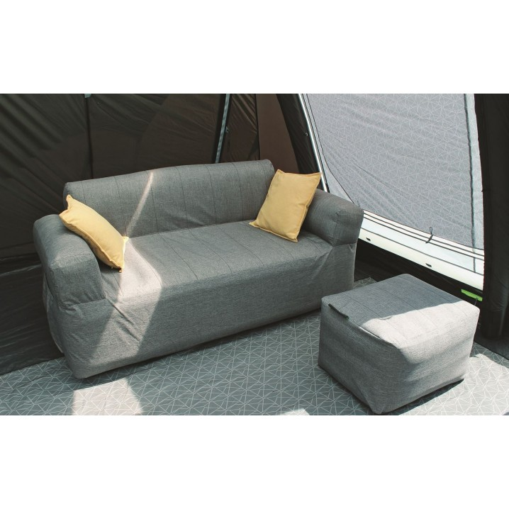 Campese Thermo Two Seat Sofa