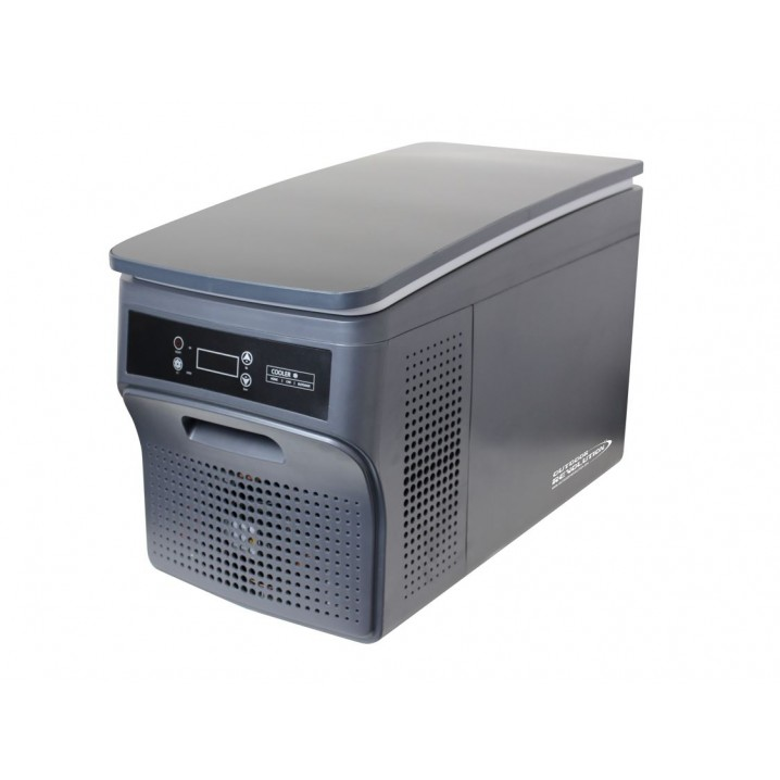 Eco Deep Extreme Compressor Car Cooler 26L 12v /24v