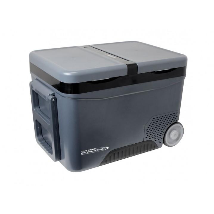 Eco Deep Extreme Compressor Cooler 35L