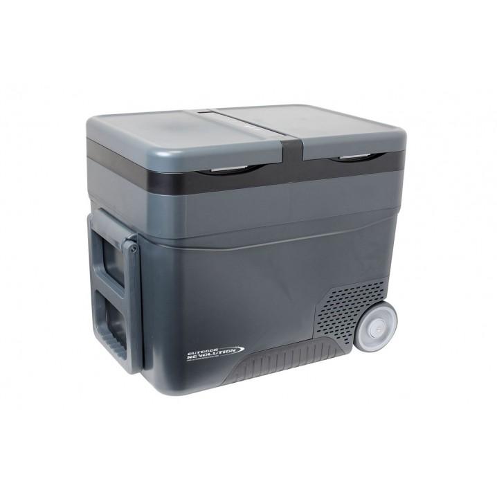 Eco Deep Extreme Compressor Cooler 45L