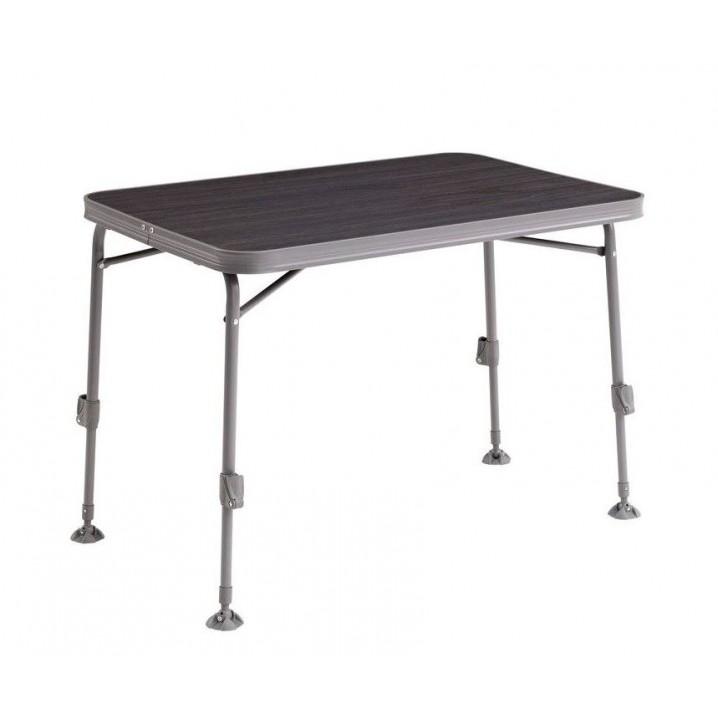 Cortina Weatherproof Table Medium (70 x 100)