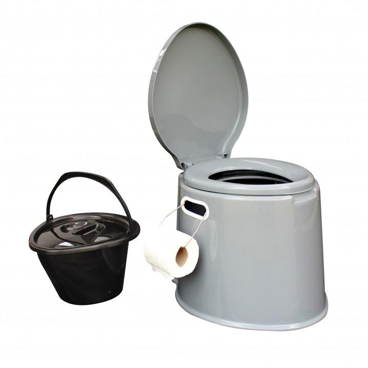 Nature Calls Standard Portable Toilet