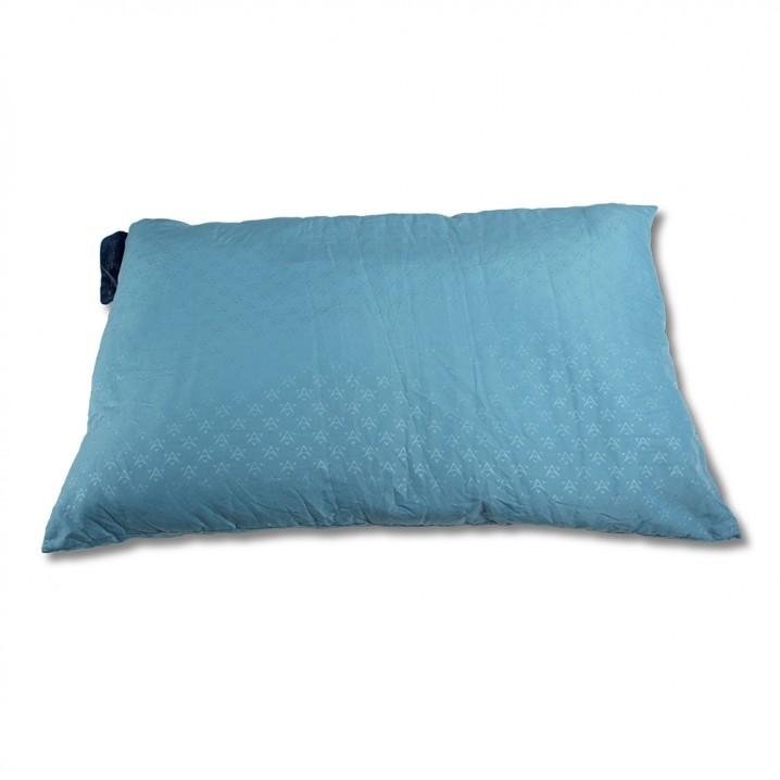 Camp Star Pillow