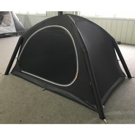 Air Pod Inner Tent