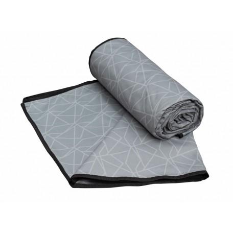 Dura-Tread Carpet