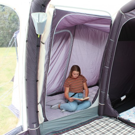 Two Berth Side Annex Inner Tent