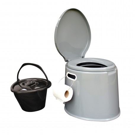 Nature Calls Standard Portable Toilet