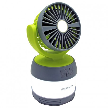 5 in 1 Lumi Fan Lite