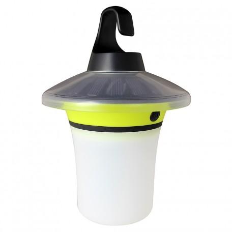 Lumi Solar Lantern