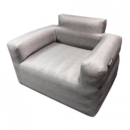 Campese Inflatable Armchair