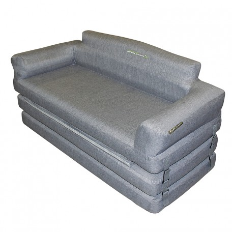 Campese Inflatable Sofa Bed