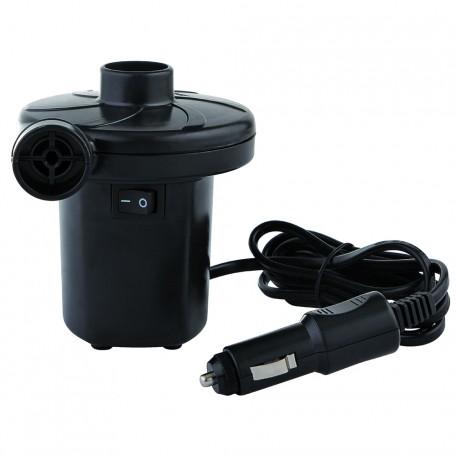 12V DC Electric Air Pump