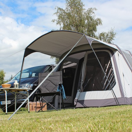 Movelite T4E PC Canopy