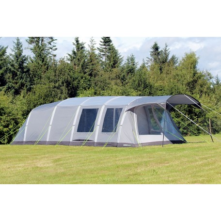 Camp Star Sun Canopy - 500XL / 600 / 1200