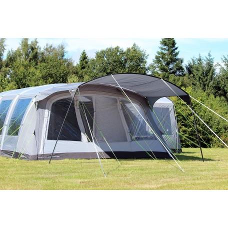 Camp Star Sun Canopy - 700