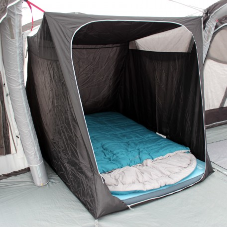 O-Zone 8.0 Safari Lodge - 2 Berth Annexe Sleeping Inner Tent