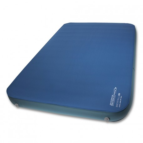 Skyfall Double 150 Self Inflating Mat
